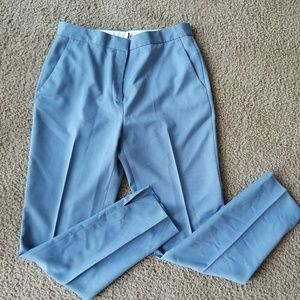 Topshop Dress Pants size 6